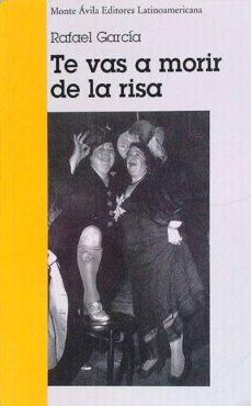 Eldeportedealbacete.es Te Vas A Morir De La Risa Image