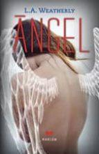 angel-l. a. weatherly-9788492472383