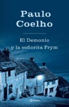 el demonio y la señorita prym-paulo coelho-9788408045083