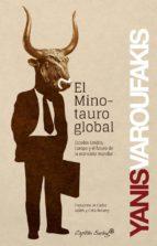 el minotauro global-yanis varoufakis-9788494027963