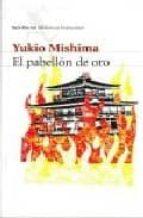 el pabellon de oro-yukio mishima-9789507313523