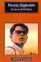 el talento de mr. ripley (2ª ed)-patricia highsmith-9788433902993