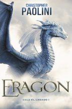 eragon (ebook)-christopher paolini-9788499180953