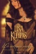 la antigua magia-lisa kleypas-9788466620833