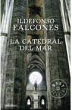 la catedral del mar-ildefonso falcones de sierra-9788483466193