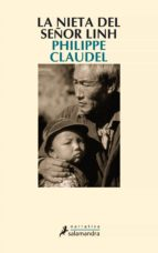 la nieta del señor linh-philippe claudel-9788498380033