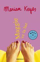 maggie ve la luz-marian keyes-9788497930833