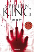 misery-stephen king-9788497595353