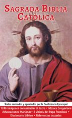 sagrada biblia católica iluminada (ebook)-9789588655093