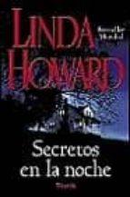 secretos en la noche-linda howard-9788479534523