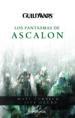 guild wars: fantasmas de ascalon-matt forbeck-jeff brugg-9788448039943