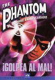 the phantom (el hombre enmascarado)-8414906433145