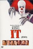 it (stephen king) (dvd)-7321926121987