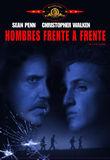 hombres frente a frente (dvd)-8420266996084