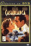 casablanca (dvd)-7321926000138