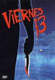 viernes 13 (dvd)-7321926111728