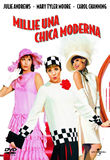 millie, una chica moderna (dvd)-5050582079852