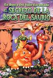 en busca del valle encantado vi: el secreto de la roca del saurio-5050582291520