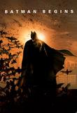 batman begins (dvd)-7321926594156
