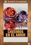 creemos en el amor (dvd)-8420266925626