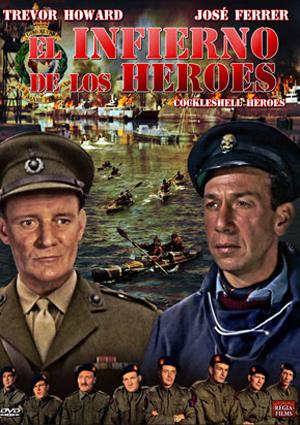 el infierno de los heroes-8436037885426