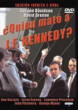 ¿quien mato a j.f. kennedy?: edicion inedita 2 dvds-8432593004103
