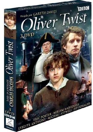 oliver twist-8436022296619