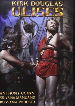 ulises (dvd)-8436037886973