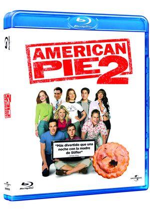 american pie 2 (blu-ray)-8414906908964