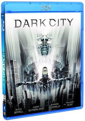 dark city (blu-ray)-5051893102925