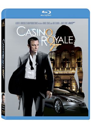 casino royale (blu-ray)-8420266964618