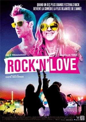 rock n love (dvd)-8414906852519