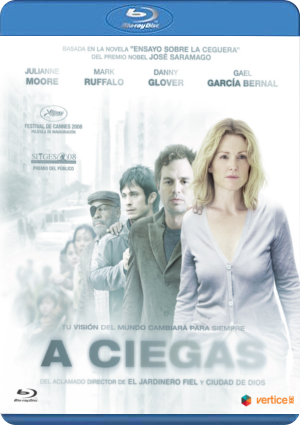 a ciegas (blu-ray)-8420172059712