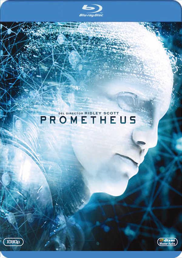 prometheus (blu-ray)-8420266967039