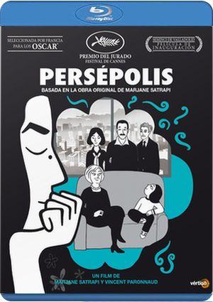 persepolis (blu-ray)-8414906981134