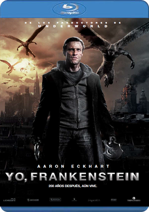 yo, frankenstein (blu-ray)-8422632036653
