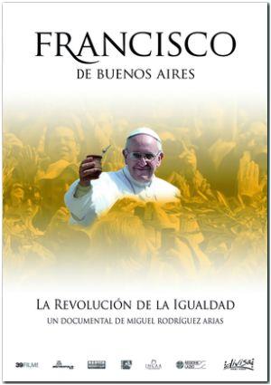 francisco de buenos aires (dvd)-8421394546288