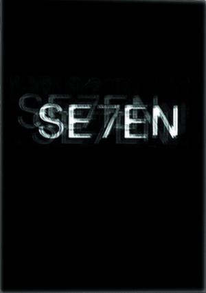 seven (dvd)-5051893220643