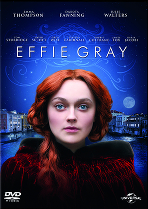 effie gray (dvd)-8414906712189
