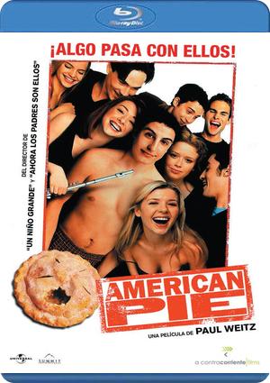 american pie (blu-ray)-8436535544504