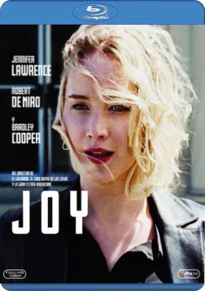 joy (blu-ray)-8420266976536