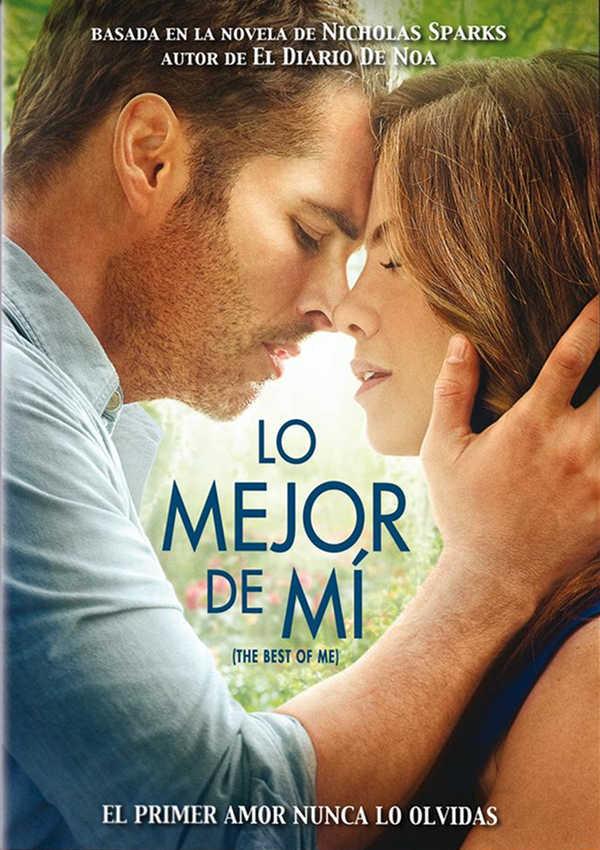 Amor a vida 25 05 online dating 2