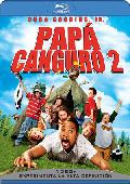 PAPA CANGURO 2 (BLU-RAY)