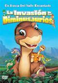 EN BUSCA DEL VALLE ENCANTADO (11)(DVD)