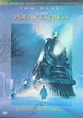 polard express (dvd) (ed. coleccionista 2 dvd)-7321926389547