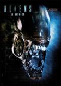 aliens: el regreso: edicion definitiva-8420266929747