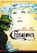chinatown (ed. especial)(dvd)-8414906831446
