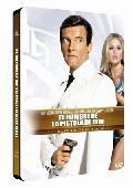 el hombre de la pistola de oro: ultimate edition: edicion especia-8420266943859