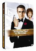 diamantes para la eternidad: ultimate edition: edicion especial 2-8420266943842