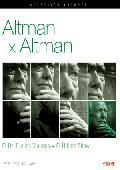 pack altman x altman: coleccion autores-8420172057701